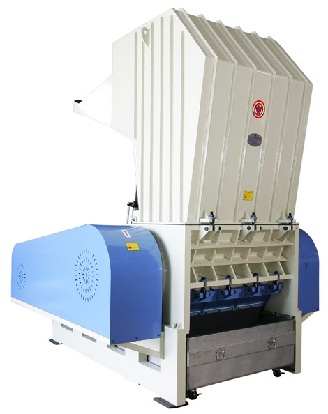 plastic-crusher-50hp-150hp-power-and-heavy-duty-type-7