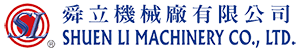 Crusher & Mixer machine professional manufacturer -Shuen Li Machinery,